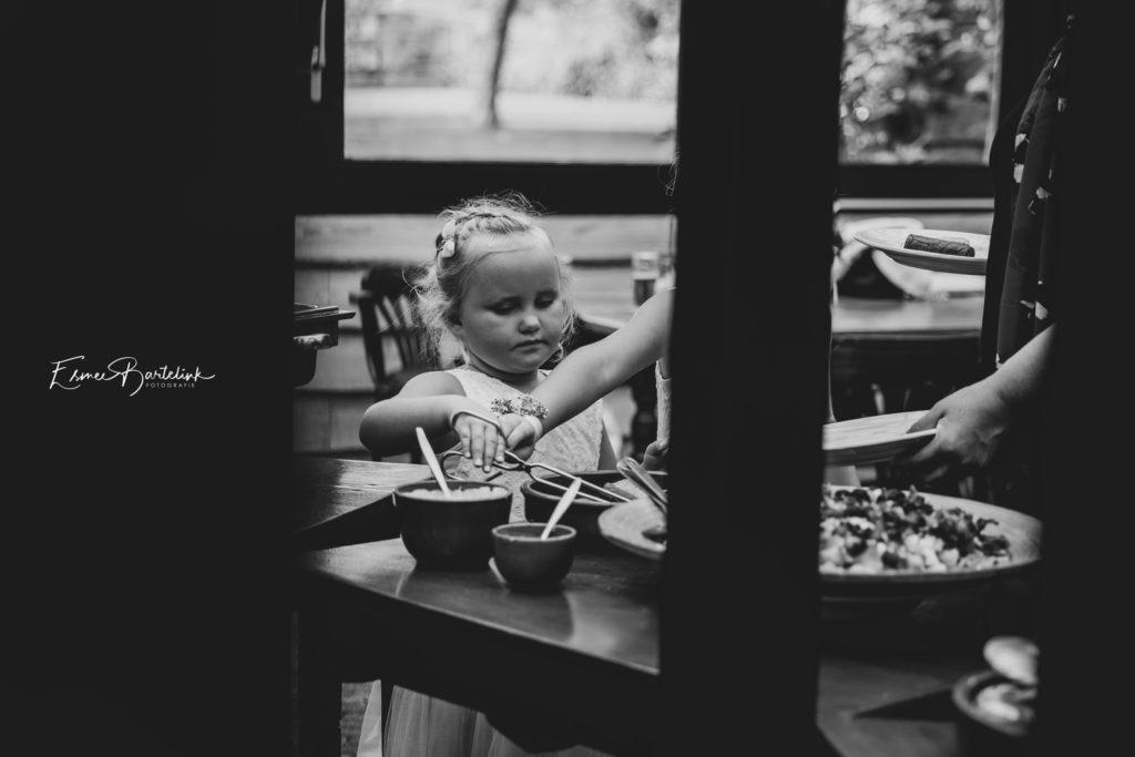 Bruiloft, bruidsfotografie, bruiloft fotografie, bruiloft fotograaf, bruiloft ,trouwen, trouw fotografie, trouw fotograaf, Esmee Bartelink Photography, Esmee Bartelink fotografie, fotograaf groningen, fotografie groningen, fotograaf mussel, fotografie trouwen groningen, trouw fotografie groningen, trouw fotograaf, bruidsfotografie, bruiloft , trouwen , bruiloft stadskanaal, trouwen stadskanaal, trouwceremonie, fotografie Mussel, trouwen mussel , bruiloft bourtange, trouwen ceremonie bourtange, fotografie bourtange, trouw fotografie drenthe, trouwfotograaf bourtange, trouw fotograaf drenthe, trouwfotograaf Groningen, bruiloft Groningen, trouwen Groningen, fotograaf stadskanaal, fotografie stadskanaal, trouw fotograaf stadskanaal, trouwen holte, trouwfotograaf bellingwolde, trouwfotografie smeerling, smeerling, trouwen de wiemel, trouwen de kruimel gasselte, trouwfotografie de kruimel gasselte, de kruimel gasselte, de kruimel, bruidspaar, trouwen, trouwdag, bruiloft, trouwen de kruimel, bruiloft de kruimel gasselte, trouwfotograaf Gasselte, trouwfotografie de kruimel, bohemian wedding, bruiloft en kinderen