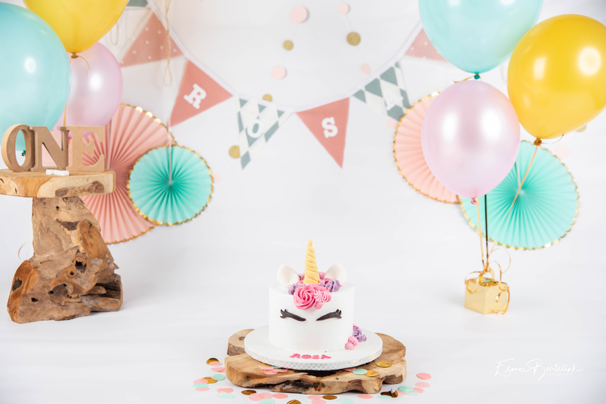 Cakesmash fotografie, Cake smash, cakesmash, cakesmash, cake smash fotografie groningen, cake smash fotografie mussel, cakesmasg sellingen, cakesmash fotografie sellingen, cakesmash, cake smash fotografie, cakesmash, eerste verjaardag, fotoshoot, fotografie, Cakesmash fotoshoot Cakesmash cake smash groningen, cakesmash stadskanaal, cakesmash drenthe, cake smash fotograaf, cake smash fotografie drenthe, cake smash fotografie stadskanaal, cake smash fotoshoot kind, cake smash fotografie emmen, cakesmash emmen, cakesmash fotograaf emmen, smash the cake
